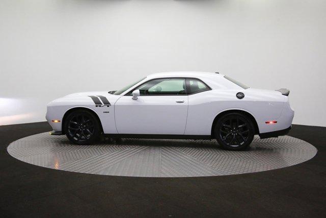 2019 Dodge Challenger for sale 123986 55