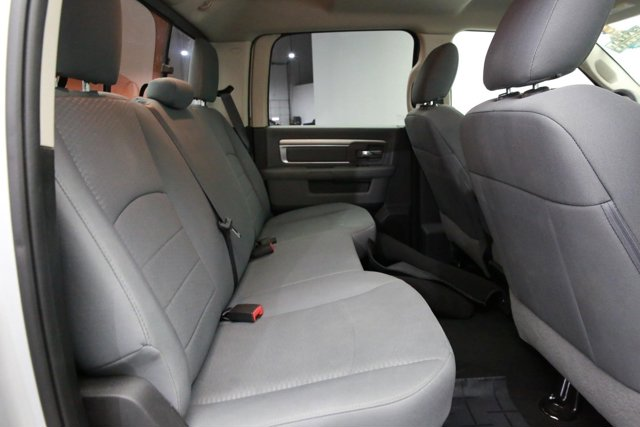 2019 Ram 1500 Classic for sale 120114 25