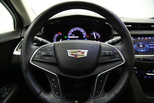 2018 Cadillac XT5 for sale 124362 9