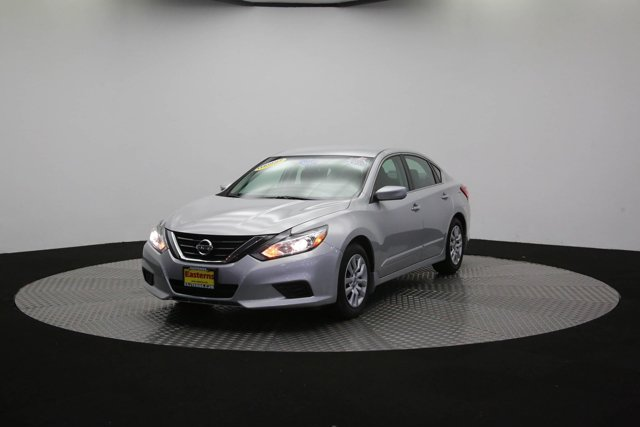 2017 Nissan Altima for sale 125631 49
