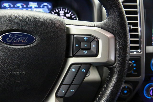 2016 Ford F-150 for sale 121145 14