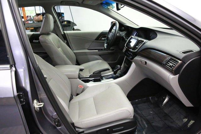 2016 Honda Accord for sale 120458 32