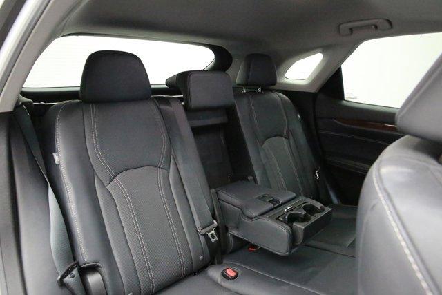 2016 Lexus RX 350 for sale 119854 34