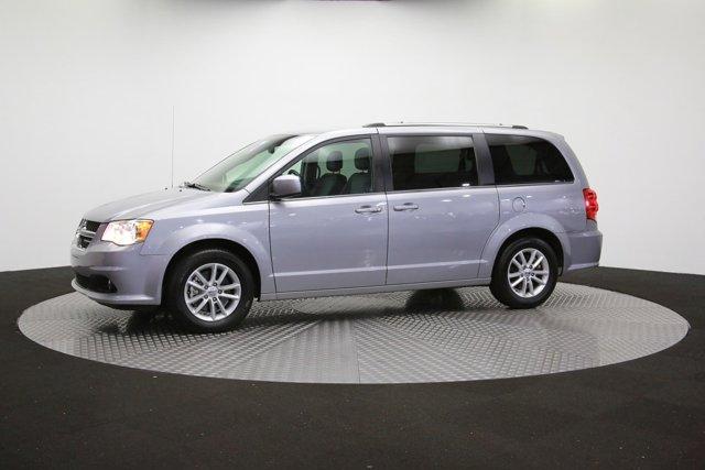2018 Dodge Grand Caravan for sale 122695 55