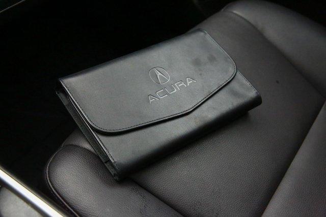 2017 Acura RDX for sale 121511 19