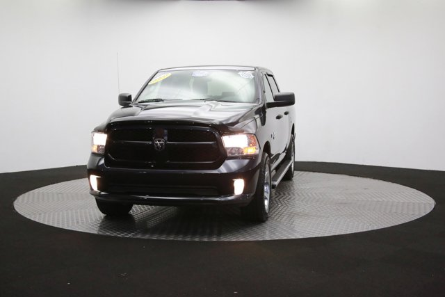 2016 Ram 1500 for sale 124695 48