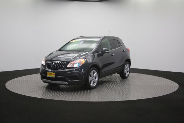 2016 Buick Encore for sale 120523 62