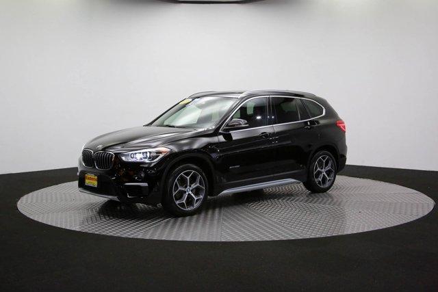 2016 BMW X1 for sale 123971 55