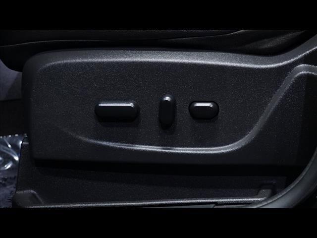 Used 2015 Ford C-Max Energi in Tacoma, WA