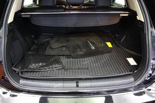 2017 Lexus CT for sale 124074 8