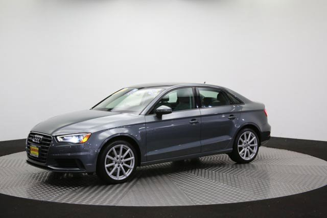 2016 Audi A3 for sale 123072 54