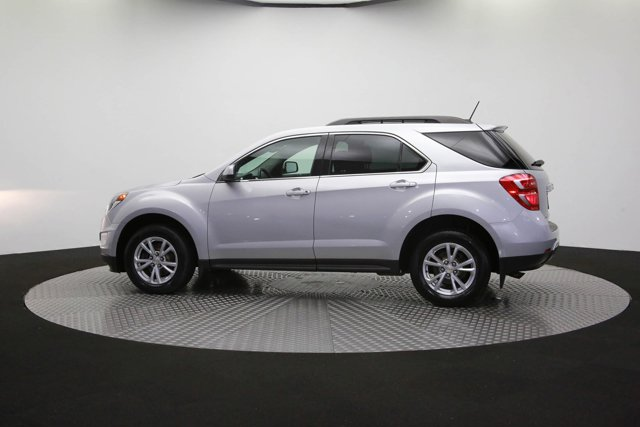 2017 Chevrolet Equinox for sale 125591 57