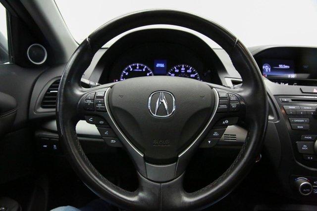 2017 Acura RDX for sale 121511 9