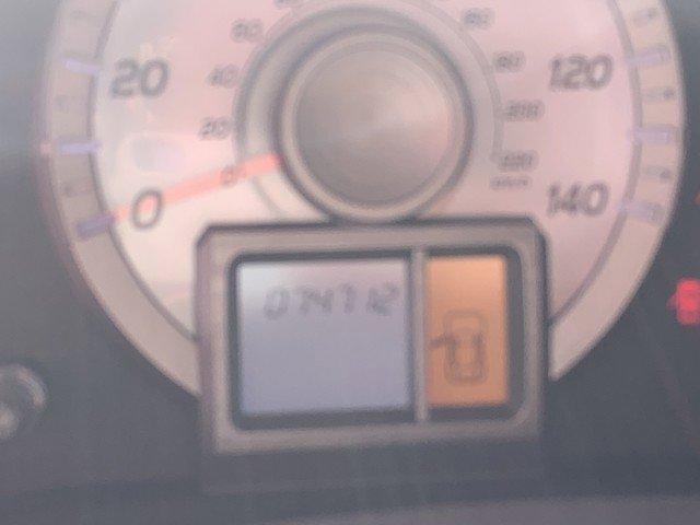 Used 2013 Honda Pilot 4WD 4dr LX