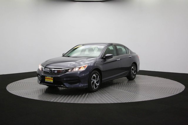 2017 Honda Accord for sale 124731 50