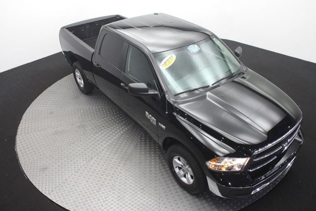 2019 Ram 1500 Classic for sale 124343 2