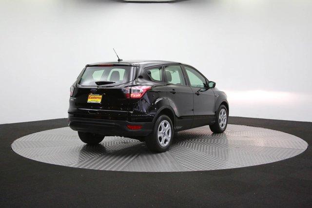 2017 Ford Escape for sale 124999 36