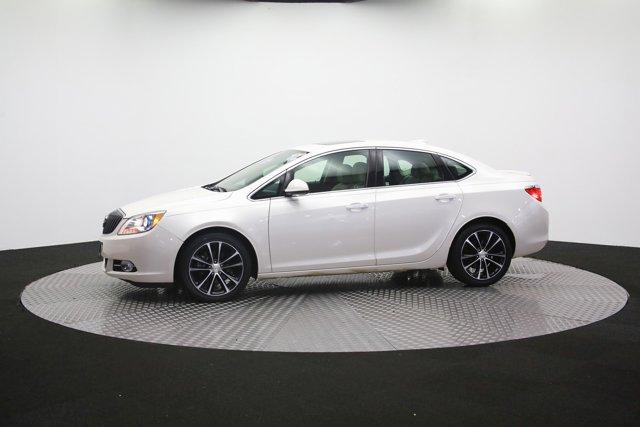 2016 Buick Verano for sale 119877 139