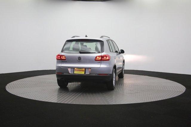2017 Volkswagen Tiguan for sale 121318 33