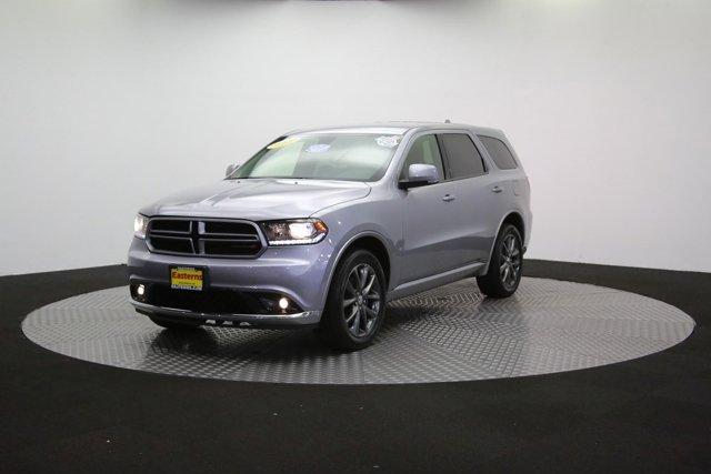 2018 Dodge Durango for sale 123561 49