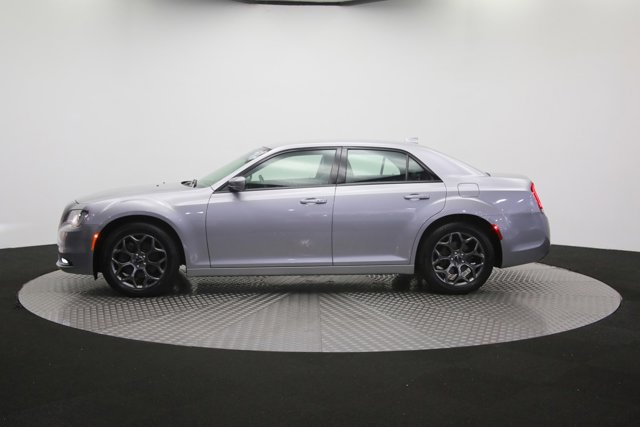 2018 Chrysler 300 for sale 120675 67