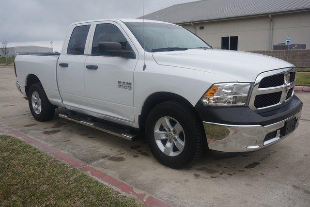 Used 2018 Ram 1500 in Port Arthur, TX