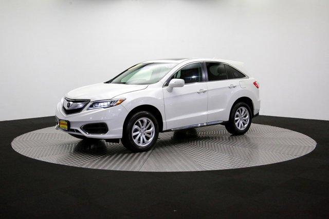 2017 Acura RDX for sale 121888 56