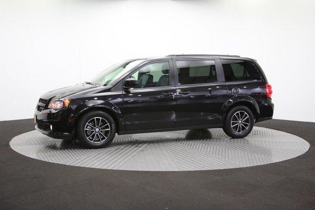 2018 Dodge Grand Caravan for sale 123248 55