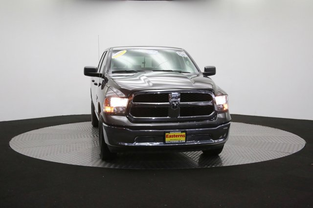 2019 Ram 1500 Classic for sale 124972 46