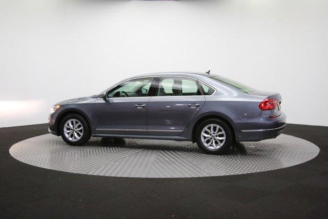2016 Volkswagen Passat for sale 123588 55