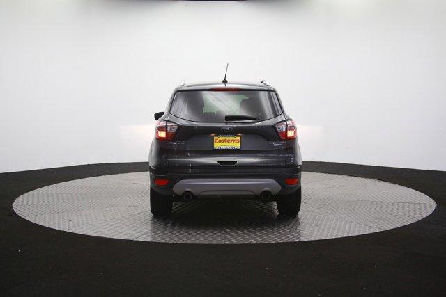 2017 Ford Escape for sale 120247 76