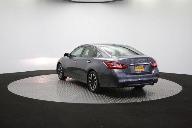 2018 Nissan Altima for sale 122284 60