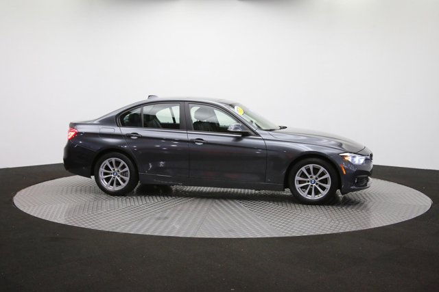 2016 BMW 3 Series for sale 123342 42