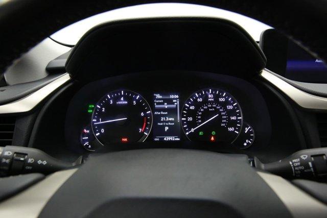 2016 Lexus RX 350 for sale 119854 9