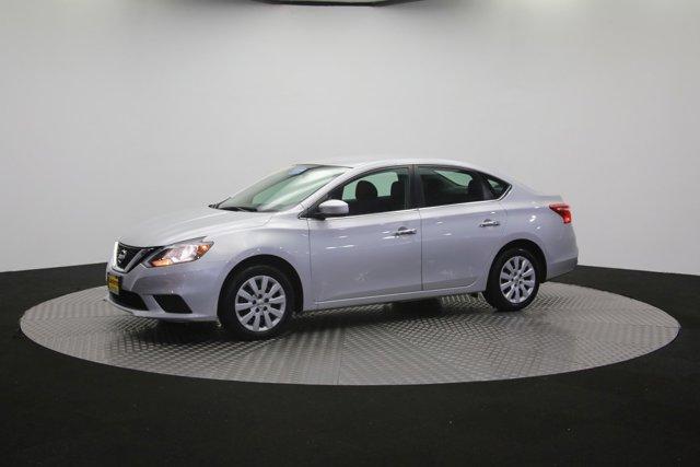 2017 Nissan Sentra for sale 120651 63
