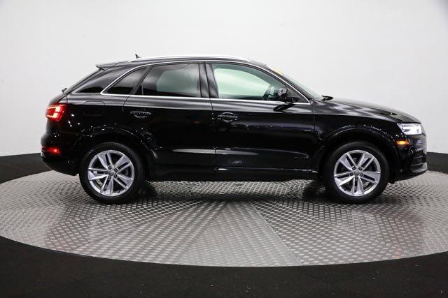 2016 Audi Q3 for sale 123060 3