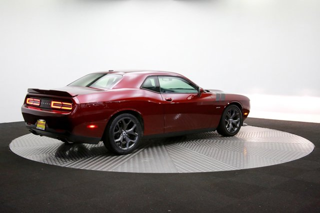 2019 Dodge Challenger for sale 122350 35