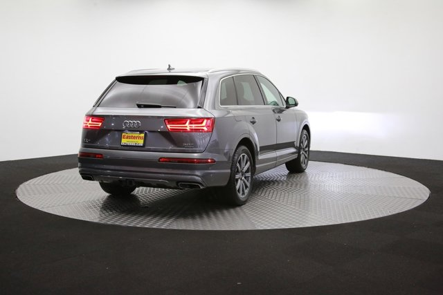 2017 Audi Q7 for sale 121808 75
