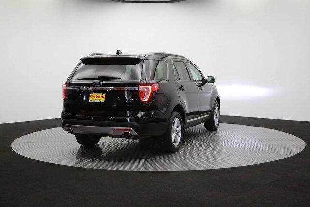 2017 Ford Explorer for sale 125227 35