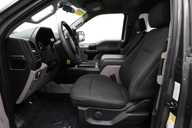 2018 Ford F-150 for sale 125729 12