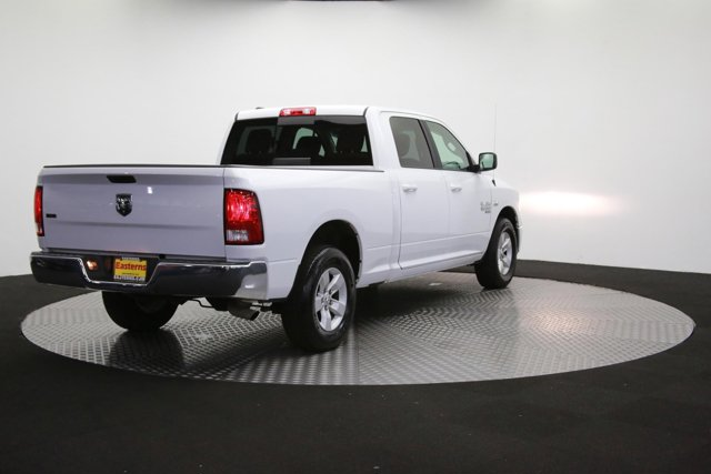 2019 Ram 1500 Classic for sale 124337 33