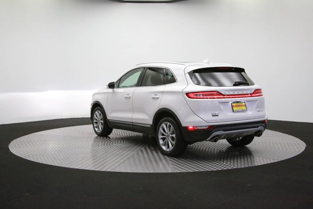 2017 Lincoln MKC for sale 125075 61