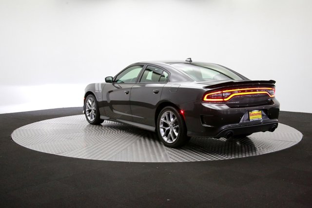 2019 Dodge Charger for sale 122964 58