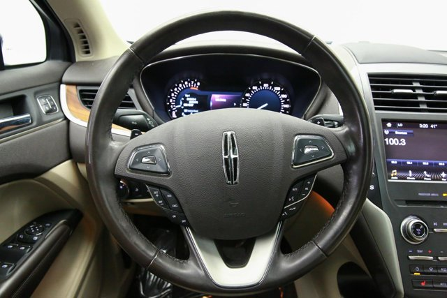 2017 Lincoln MKC for sale 122819 13