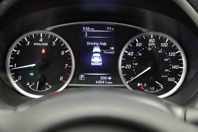 2018 Nissan Sentra for sale 125420 15