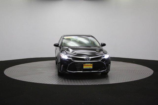 2016 Toyota Avalon for sale 124077 47