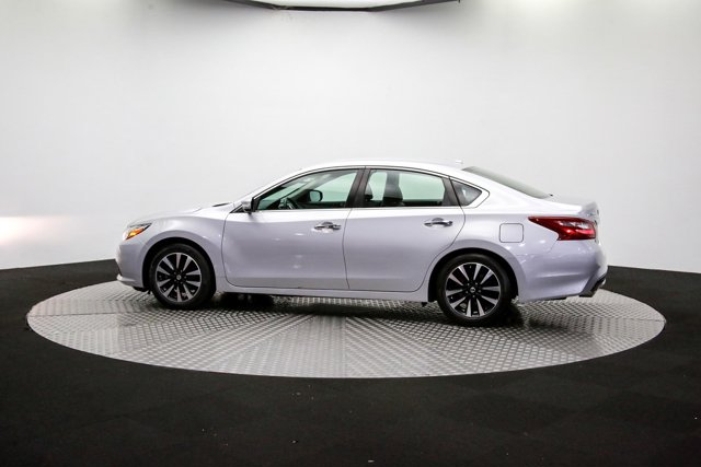 2018 Nissan Altima for sale 121743 57