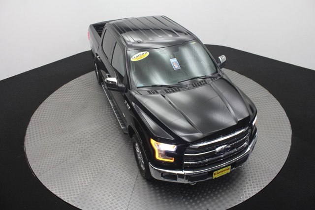 2016 Ford F-150 for sale 121145 2