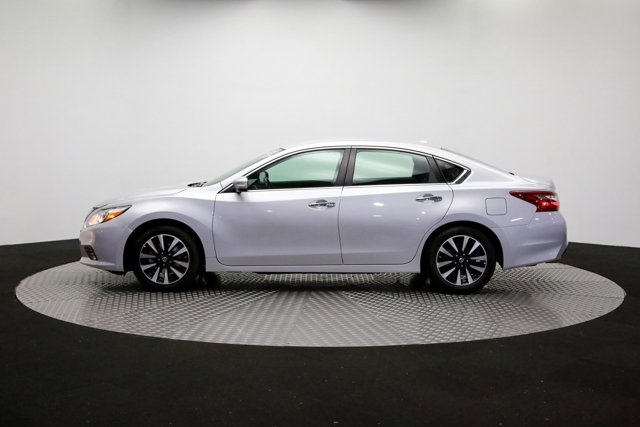 2018 Nissan Altima for sale 122466 53