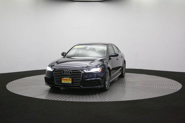 2017 Audi A6 for sale 125742 51